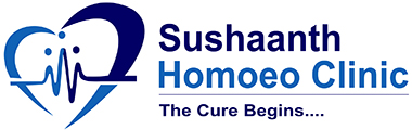 Best Homeopathy Doctor in Chennai | Homeopathy Clinic in Tambaram -  Sushaanth