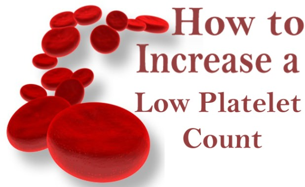 How-to-Increase-a-Low-Platelet-Count-min