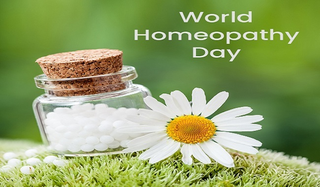 world_homeopathy_day