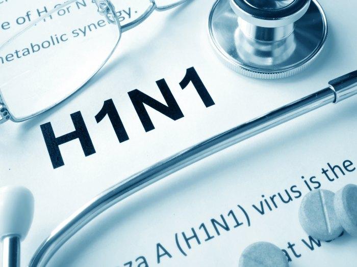 H1N1-sushaanth-homeoclinic-chennai